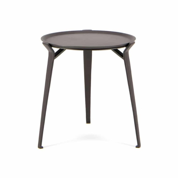 Dorsett Outdoor Accent Table