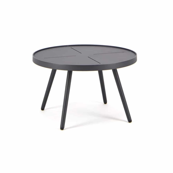 Sunn Outdoor Coffee Table Low