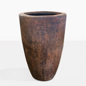 apollo-round-tapered-urn-tall