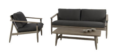 sutherland-teak-rope-sofa-relaxing-chair-collection