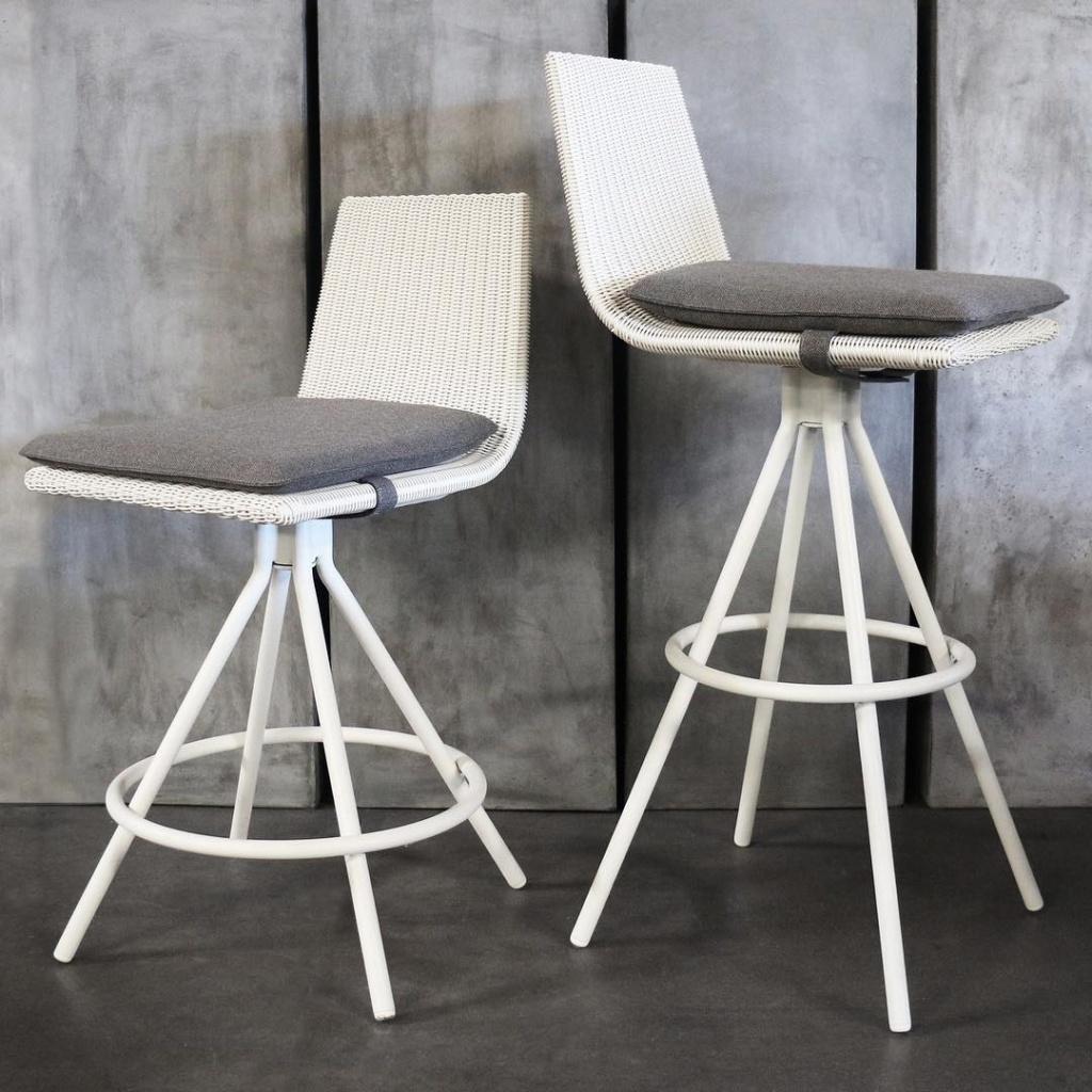 Sammie Swivel Chairs