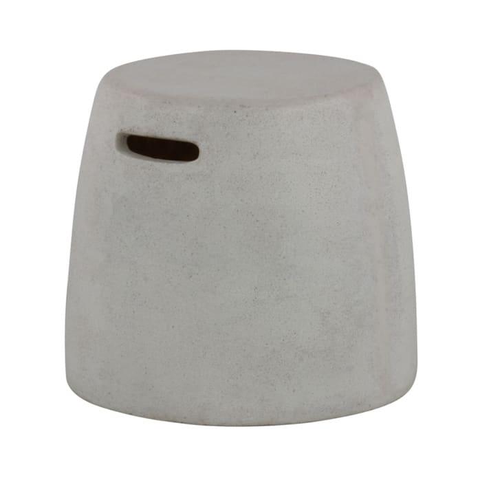 zoe-outdoor-fiberglass-stool-white-front