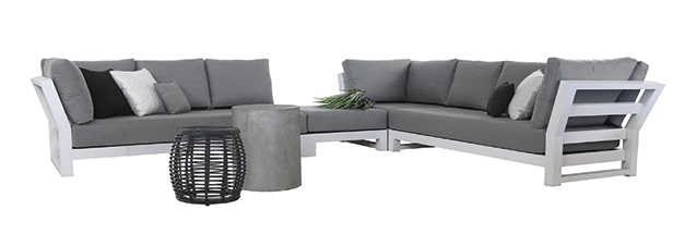 Southbay Sectional Furniture Collection