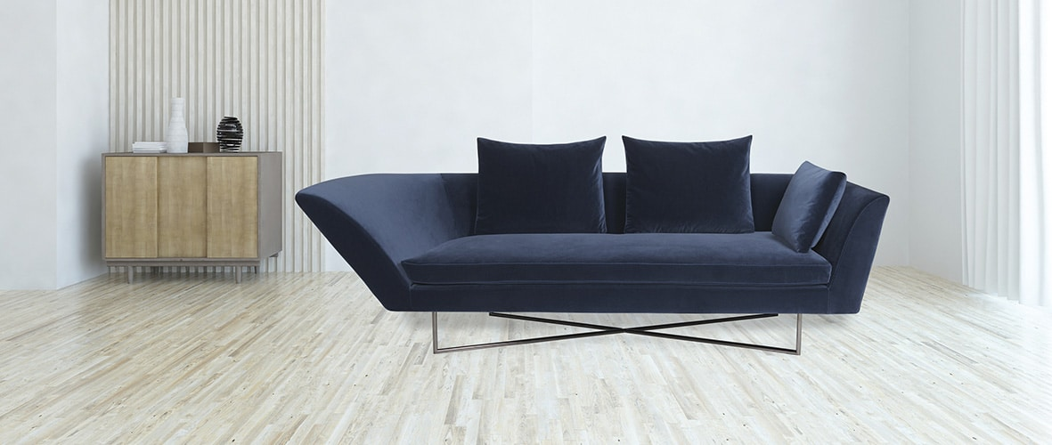 Little Wing Sofa